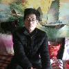 1001_80120535_avatar