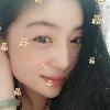 1001_83987908_avatar