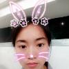 1001_402012274_avatar