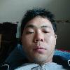 1001_1504193590_avatar