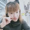 1001_83818474_avatar