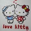1001_709358267_avatar