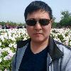 1001_461330401_avatar