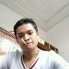 1001_1289412528_avatar