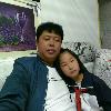 1001_333054447_avatar