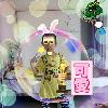 1001_1200584605_avatar