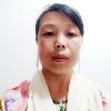 1001_1277358512_avatar