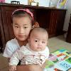 1001_776168438_avatar