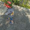 1001_265464798_avatar