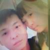 1001_304101807_avatar