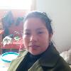 1001_1023253108_avatar
