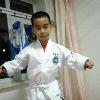 1001_444385305_avatar
