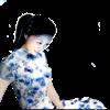 1001_2050267011_avatar
