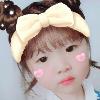 1001_688071239_avatar