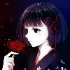 1001_1144673784_avatar