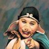 1001_1364823716_avatar