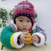 1001_17949663 large avatar