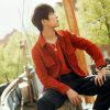 1001_1660003210_avatar