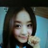 1001_1608122931_avatar