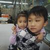 1001_1340407306_avatar