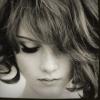 1001_205785695_avatar