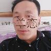 1001_113118478_avatar