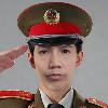 1001_1054812888_avatar