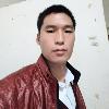 1001_346314424_avatar
