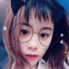 1001_389383254_avatar
