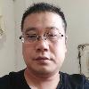 1001_168590034 large avatar