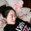 1001_483900813_avatar