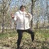 1001_1583307537_avatar