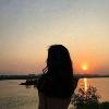1001_124119510_avatar