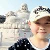 1001_279190002_avatar