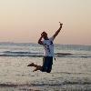 1001_707710923_avatar