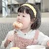1001_15675194372_avatar