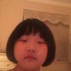 1001_149442831_avatar