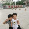 1001_1182231008_avatar
