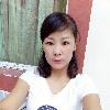 1001_67898924_avatar