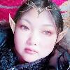 1001_67670595_avatar