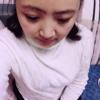 1001_99408110_avatar