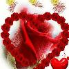 1001_842332641_avatar