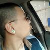 1001_872460697_avatar