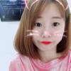 1001_214822780_avatar