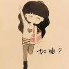 1001_98747763_avatar