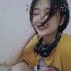 1001_1779320361_avatar