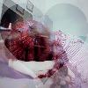 1001_799377144_avatar