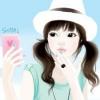 1001_175592146_avatar