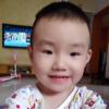 1001_2131170250_avatar