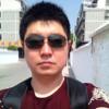1001_60666575_avatar
